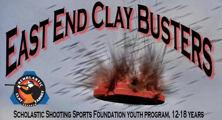 East End Clay Busters