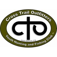 Cross Trail Outfitters Rife Shoot